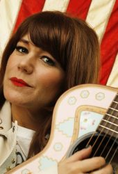 Watch Jenny Lewis Cover Bob Dylan's