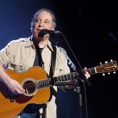 """Good, Better, Best: """"50 Ways to Leave Your Lover"""" (Paul Simon)"""