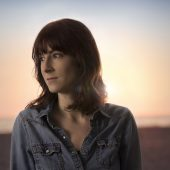 Emily Mure Tackles The Shins and Coldplay on Covers EP