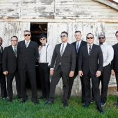 In the Spotlight: The Mighty Mighty Bosstones