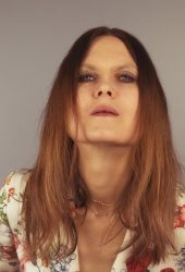 Juliana Hatfield Gets Primal on Cover of Police Classic