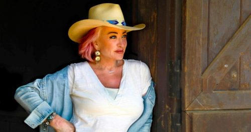 tanya tucker the house