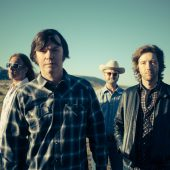 In the Spotlight: Son Volt