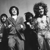 The Best Cover Songs of 1969