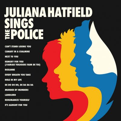 Juliana-Hatfield-Sings-the-Police-400x40