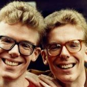 "Good, Better, Best: ""I'm Gonna Be (500 Miles)"" (The Proclaimers)"