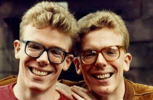 500 miles proclaimers covers