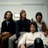 "Good, Better, Best: ""Roadhouse Blues"" (The Doors)"