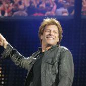 "Five Good Covers: ""Livin' On A Prayer"" (Bon Jovi)"