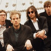 The Best R.E.M. Covers Ever