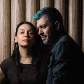 "Rodrigo y Gabriela Return to Their Roots with Flamenco-Thrash Cover of Metallica's ""Battery"""