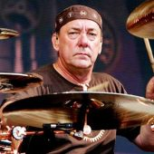 In Memoriam: Neil Peart of Rush