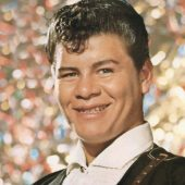 """Good, Better, Best: """"Come On, Let's Go"""" (Ritchie Valens)"""