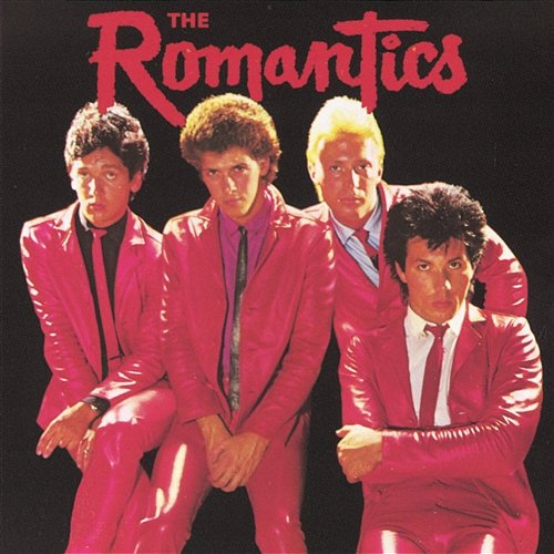 """Good, Better, Best: """"What I Like About You"""" (The Romantics)"""