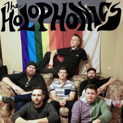 The Holophonics