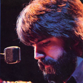 In The Spotlight: Michael McDonald