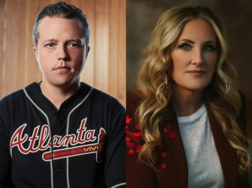 jason isbell lee ann womack