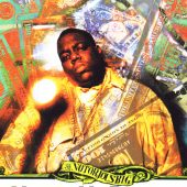 "Covering the Hits: ""Mo Money Mo Problems"" (Notorious B.I.G.)"