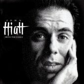 Full Albums: John Hiatt's 'Bring the Family'