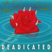 Cover Classics: Deadicated