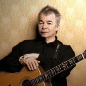 Quarantine Covers 3: John Prine Edition