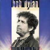 Cover Classics: Bob Dylan's 'Good As I Been To You'