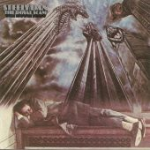Full Albums: Steely Dan's 'The Royal Scam'