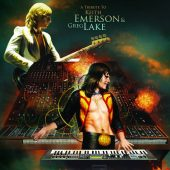 Review: 'A Tribute to Keith Emerson & Greg Lake'