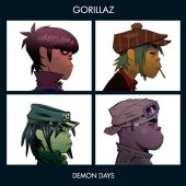 "Five Good Covers: ""Feel Good Inc."" (Gorillaz)"