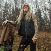 "Saint Vitus's Wino Turns Joy Division's ""Isolation"" Into a Backwoods Blues-Rocker"