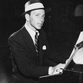 Exploring Frank Sinatra's Later Albums