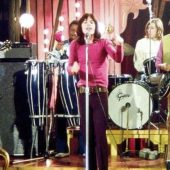 """Five Good Covers: """"No Expectations"""" (The Rolling Stones)"""