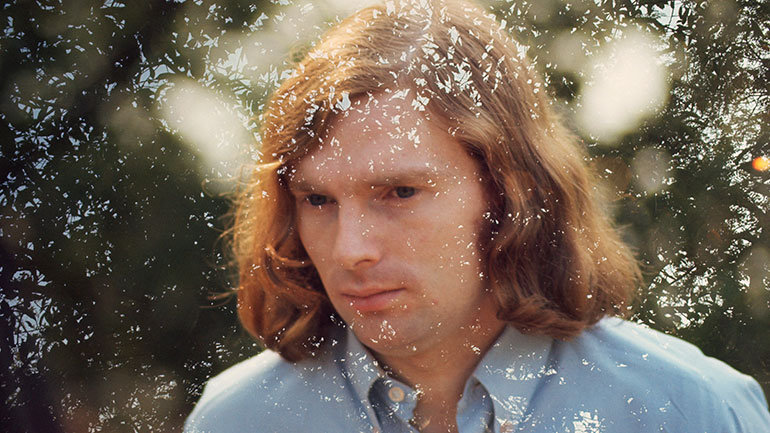 Five Good Covers: Into the Mystic (Van Morrison)