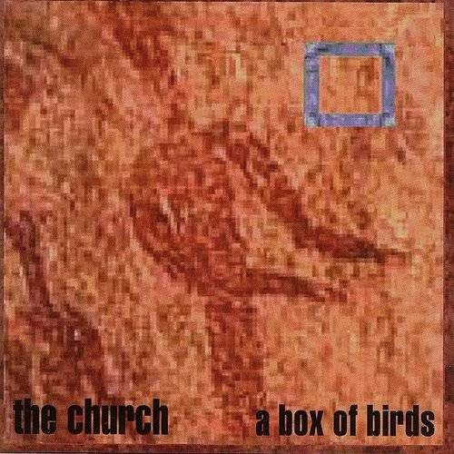 Box of Birds