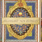 'Creep' Gets the Medieval Treatment on Hildegard von Blingin' Cover