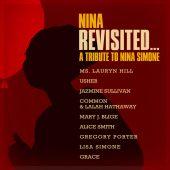 Cover Classics: 'Nina Revisited: A Tribute to Nina Simone'