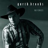 Full Albums: Garth Brooks' 'No Fences'