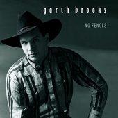 Full Albums: Garth Brooks' 'No Fences'