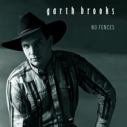 garth brooks covers