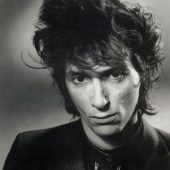 In Memoriam: Johnny Thunders