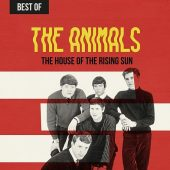 """Five Good Covers: """"House of the Rising Sun"""" (Trad.)"""