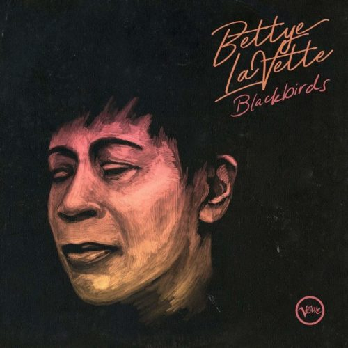 Blackbirds LaVette