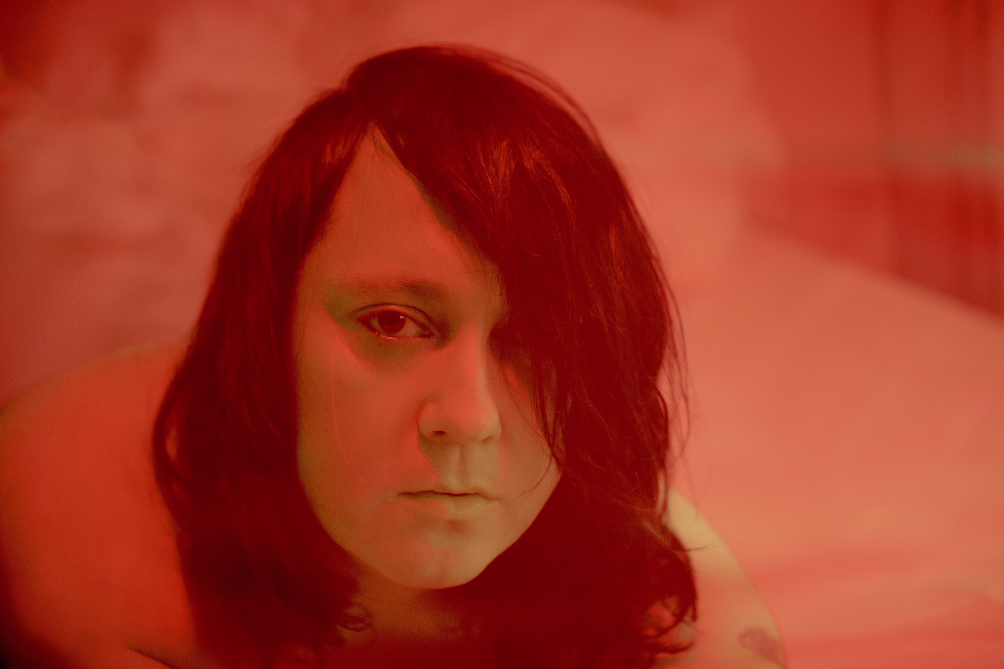 ANOHNI Covers Bob Dylan, Nina Simone on New 7″