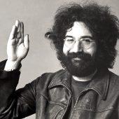 In Memoriam: Jerry Garcia