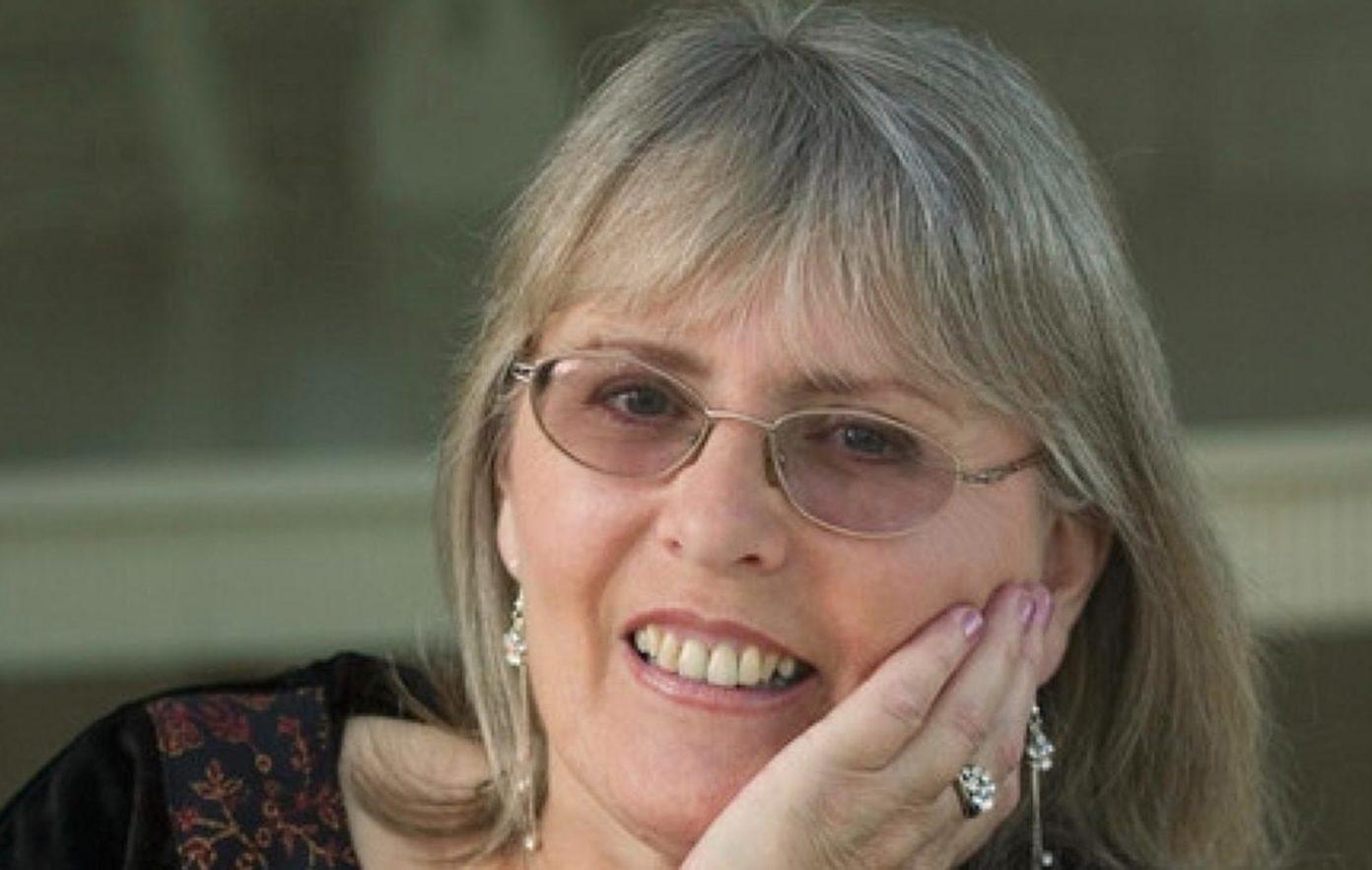 In Memoriam: Judy Dyble