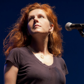 They Say It's Your Birthday: Neko Case
