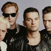 The Best Depeche Mode Covers Ever