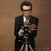 Full Albums: Elvis Costello's 'This Year's Model'