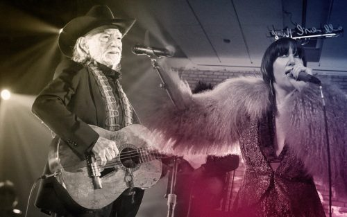 karen o willie nelson