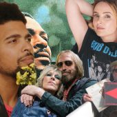 The Best Cover and Tribute Albums of 2020